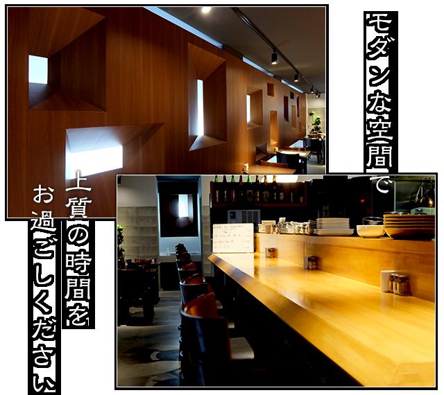 access_photo